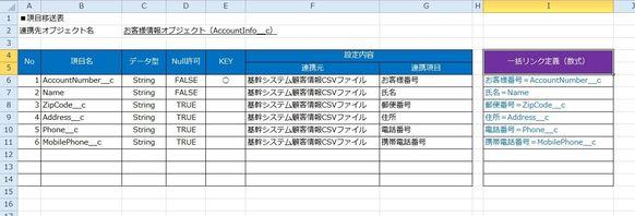 20170302_Excel.jpg