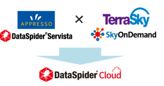 DSC_scheme.pngのサムネイル画像